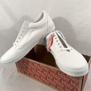 Vans Old Skool Core Classics Men's shoes 11.5